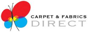 Carpets & Fabrics in Paulton, Bristol