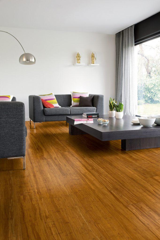 ABWCHAM ABWBAR ABWAUS Laminate Flooring