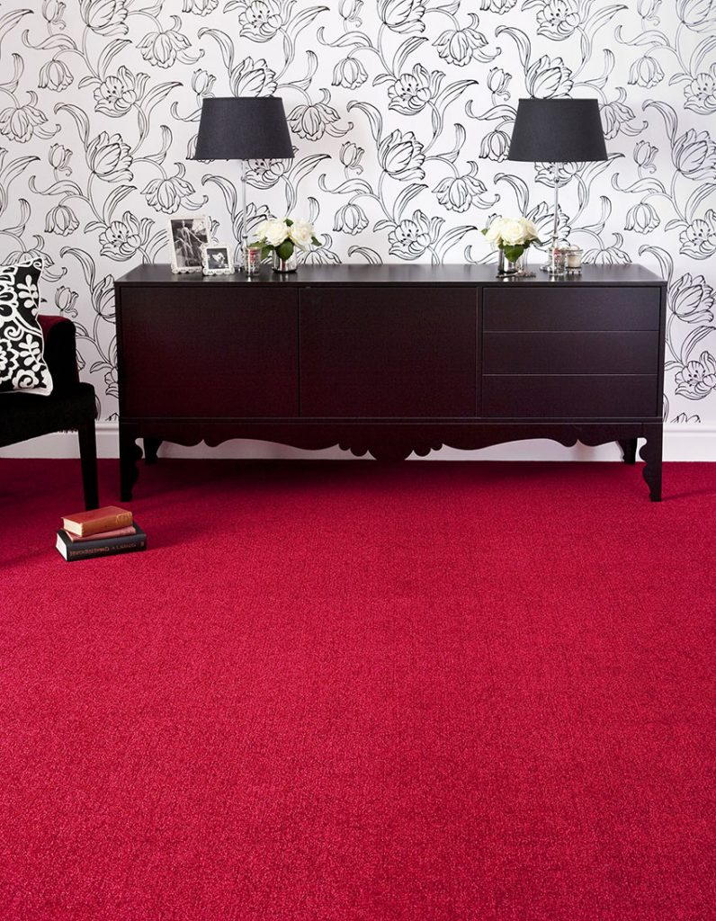 Carpets in Somerset and Bristol