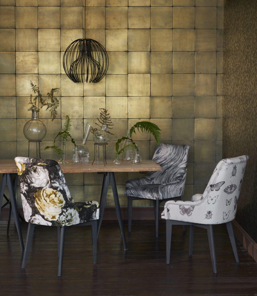 Fabrics in Bath and MSN | Carpets & Fabrics