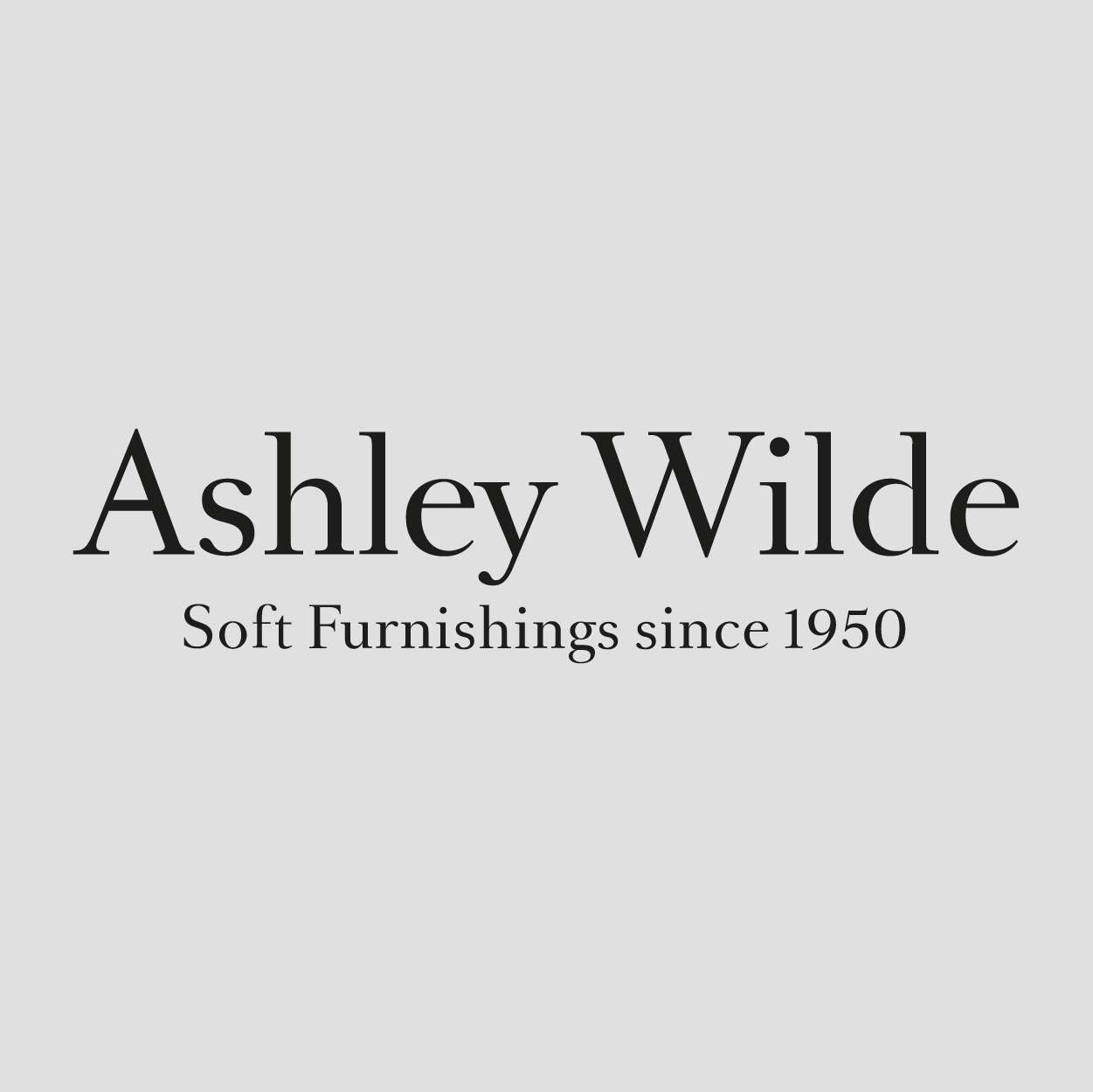 https://carpetandfabricsdirect.co.uk/wp-content/uploads/2019/08/ASHLEY-WILDE.jpg