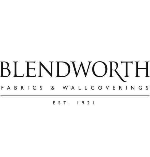 https://carpetandfabricsdirect.co.uk/wp-content/uploads/2019/08/Blendworth-logo.jpg