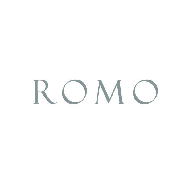 https://carpetandfabricsdirect.co.uk/wp-content/uploads/2019/08/Fabric-Logo-ROMO.png