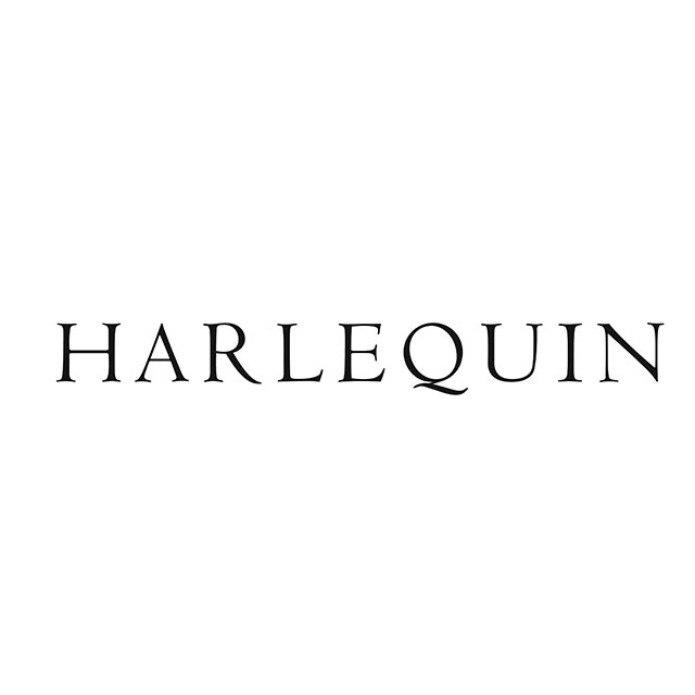 https://carpetandfabricsdirect.co.uk/wp-content/uploads/2019/08/harlequin.jpg