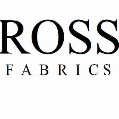 https://carpetandfabricsdirect.co.uk/wp-content/uploads/2019/08/ross-fabrics.jpg